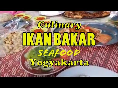 wisata-kuliner-|-ikan-bakar-morolejar-kuliner-jogja-seafood-enak-murah