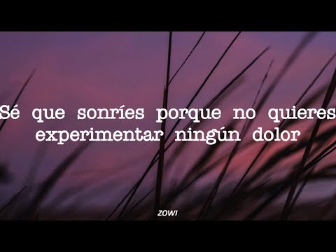 DAVICHI (다비치) : Sunset | Crash Landing On You OST PARTE 3 | Sub Español