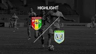 Download Video Cuplikan Pertandingan Liga 1 Mitra Kukar vs Persela Lamongan 3 Mei 2017 MP3 3GP MP4