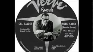 Cal Tjader - Soul Sauce (Guachi Guaro)  (1965)