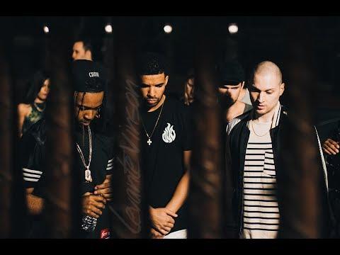 (FREE) Drake - October Firm (More Life Type Beat)