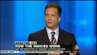 Play the Market Indices and Indexes: Investing 101 w/ Doug Flynn, CFP