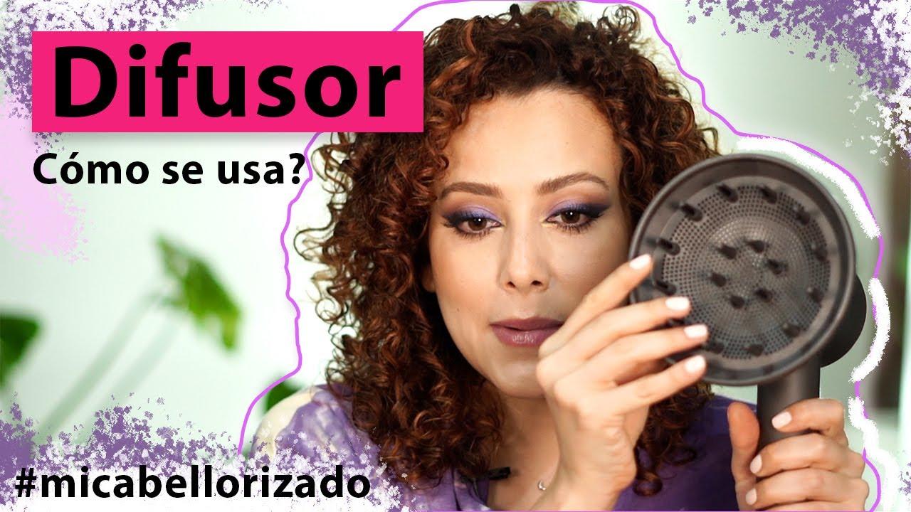 Difusor, Qué es?, Cómo se usa etc#micabellorizado