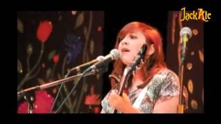 Carla Morrison - Este Momento  (Dolores a Colores)