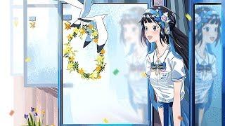 Miraie & Milkoi 『 ミユキ 』