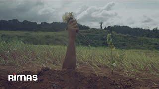 Смотреть клип Mora - Reir O Llorar