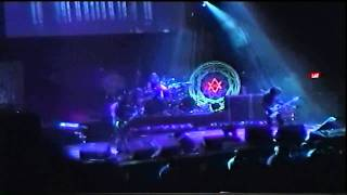 Download TOOL- The Grudge Live 2001 Mp3 and Videos