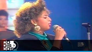 Patricia Teherán - No Vale La Pena Sentir