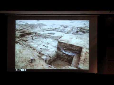 Everyday Life in Colonial Peru: Archaeology & Texts of an Early Town on YouTube
