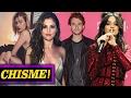 ¿Hailey Baldwin Indirecta a Selena Gomez, Camila Cabello y Zedd Canción JUNTOS!?