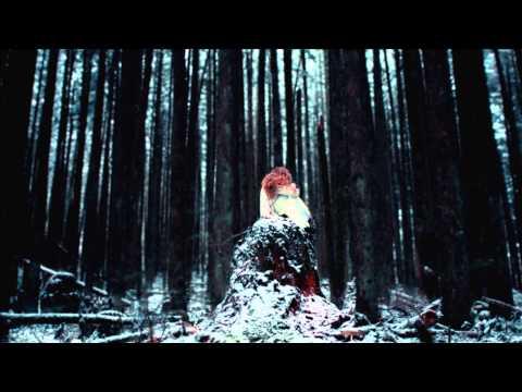 Marcus Worgull, Peter Pardeike  Blythe Original Mix