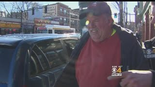 I-Team: Parking Meter Exemption Allows Rampant Handicap Placard Abuse, Report Finds