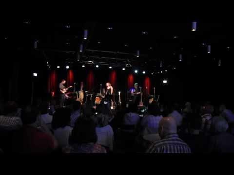 Lejoninna - Kultiration (Furuboda Folkhögskolas Musiklinjes Avslutningskonsert 2015)