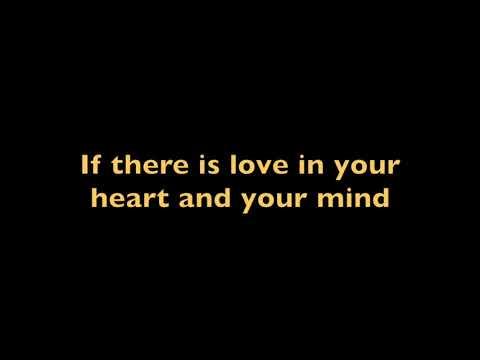 Faith Hill - Where Are You Christmas (karaoke)