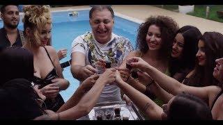 VALI VIJELIE &amp LIVIU PUSTIU - Mare petrecere (VIDEO NOU 2018)