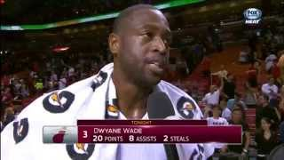 November 01, 2015 - Fox Sports Sun - Game 03 Miami Heat Vs Houston Rockets - Win (02-01)(Heat Live)