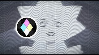 Download Steven Universe - Let Us Adore You (B3AKY Remix) Mp3 and Videos