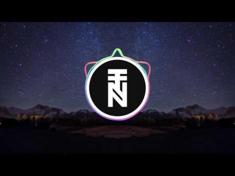 Eagles - Hotel California (Mr. Moon Trap Remix)