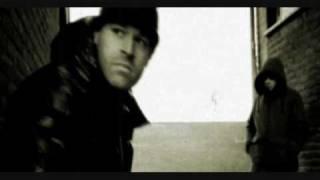 Sticks & A.R.T. - Tijgers en Draken (Remix met Duvel en Akwasi)