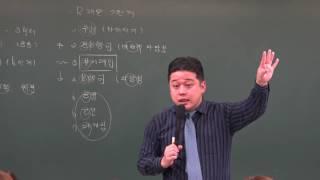 [랜드하나]2017공인중개사 부동산학개론 심화-이종호 …