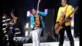 Video J-Rocks - Meraih Mimpi Lyrics download MP3, 3GP, MP4, WEBM, AVI, FLV Oktober 2018