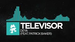 [Nu Disco] - Televisor - Deya (feat. Patrick Baker) [Monstercat EP Release] mp3