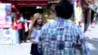 """渋谷の女子高生たちが語った""""呪いのリスト""""8"""