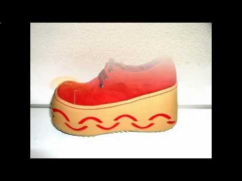 немецкая обувь интернет магазин москва