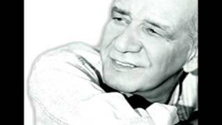 Dimitris Mitropanos Gia Sena Mono