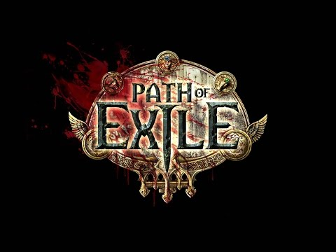 Path of Exile Gameplay: The Witch part 3