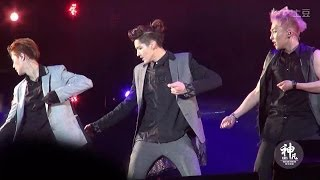 Video [Fancam] 140420 EXO-M - Overdose (Kris focus) @ Nanjing Best of Best Concert download MP3, 3GP, MP4, WEBM, AVI, FLV Januari 2019
