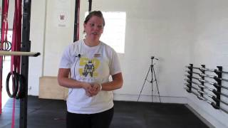 Green Bay WI Weight Loss Success Story At Fitness Renegades