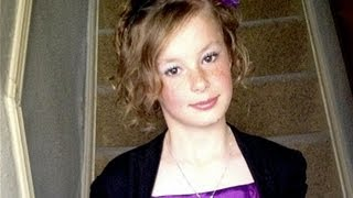 Teen Almost Commits Suicide Because Of Bullying - Kierah Gowers thumbnail