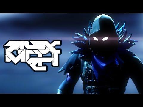 MONXX Vs. Virtual Riot - Virtual Wonk [DUBSTEP]