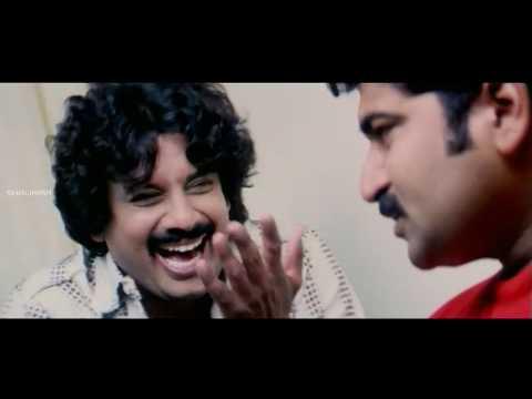 Actress Sindhu Tolani Scenes Back to Back || Latest  Telugu Movie Scenes || Shalimarcinema