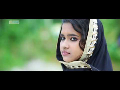 Malayalam Song Cinema | Marakkan Kazhiyilla | Inakili | Saleem Kodathoor | Orange Media
