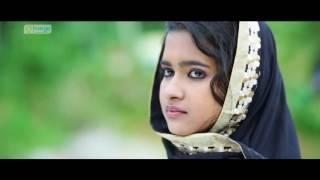Malayalam Song Cinema | Marakkan Kazhiyilla | Inakili | Saleem Kodathoor | Orange Media