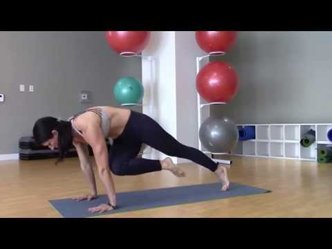Easy Yoga Exercises For Fast Weight Loss For Women at Home