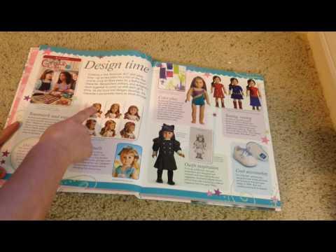 american-girl-ultimate-visual-guide-review