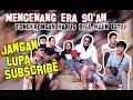 Nongkrong Maen Gitar Mengenang Jaman Dulu  Mp3 - Mp4 Download