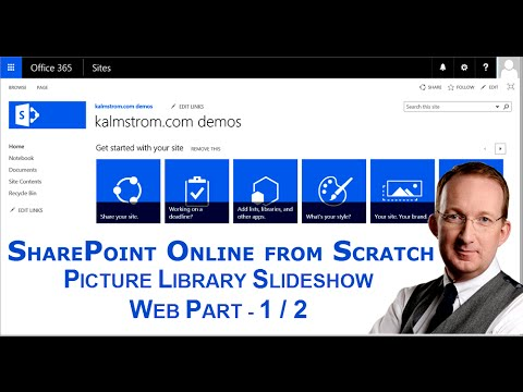 DJ-MediaTools Virtuemart products support from YouTube · Duration:  2 minutes 58 seconds