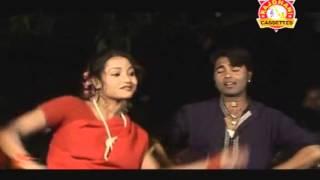 HD New 2014 Hot Nagpuri Songs Jharkhand Jhakmak Kare Rigbigi Kare Pankaj