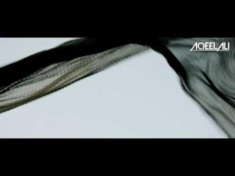 Zaalima - (Remix) DJ AQEEL ALI🎵