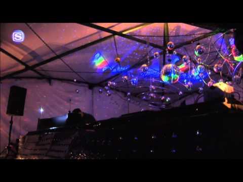 DJ MITSU THE BEATS - LIVE @ TAICO CLUB camps' 2010
