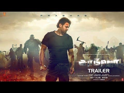 saaho-trailer-:-tamil-|-prabhas-|-shraddha-kapoor-|-sujeeth-|-#saahotrailer-|-uv-creations
