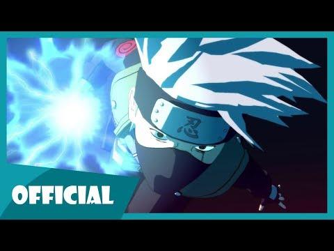 Rap về Kakashi (Naruto) - Phan Ann