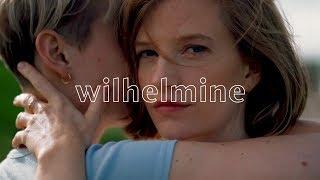 Wilhelmine - Meine Liebe (Offizielles Musikvideo)
