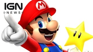 nintendo nx rumored to have share button split d pad ign news
