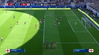 Fifa18 World Cup Game Play/RTG,PACKS,SBCs