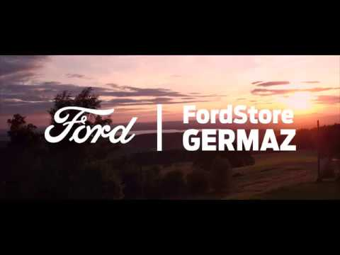 Ford Store Germaz | Mustang GT (4K Video)